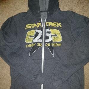 Star Trek Hoodie❤️